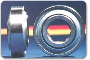agricultural-bearing-serial-1-photo