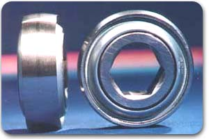 agricultural-bearing-serial-2-photo.jpg