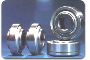 agricultural-bearing-serial-3-photo
