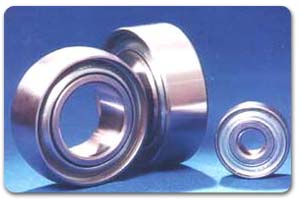 agricultural-bearing-serial-5-photo