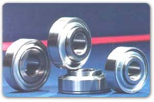 agricultural-bearing-serial-6-photo