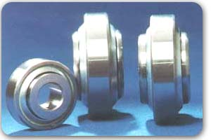 agricultural-bearing-serial-7-photo