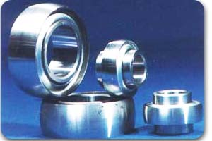 agricultural-bearing-serial-8-photo