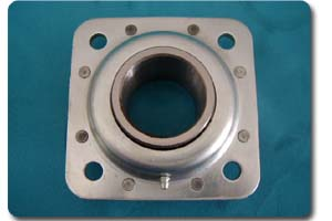 agricultural-bearing-unit-serial-1-photo
