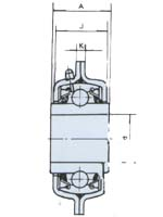 agricultural-bearing-unit-serial-2-drawing1