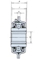 agricultural-bearing-unit-serial-2-drawing3