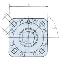 agricultural-bearing-unit-serial-2-drawing4