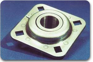agricultural-bearing-unit-serial-2-photo