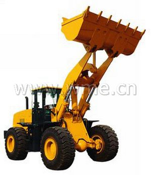 mini wheel loader, small wheel loader, ZL10, ZL15, ZL18, ZL20, ZL30, ZL30G, wheel loader 918