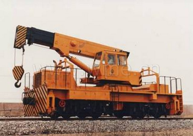 rail crane 80tm.jpg (47KB)